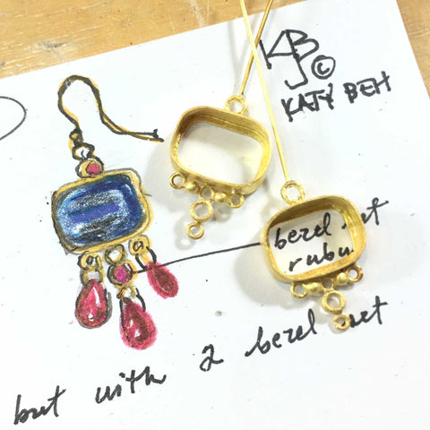 Katy-Beh-Custom-Jewelry-22k