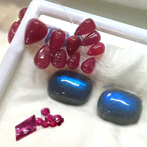 Katy-Beh-Custom-Jewelry-Clients-Stones