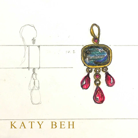 Katy-Beh-Jewelry-Sketch-to-scale