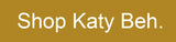 Shop Katy Beh Jewelry