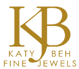 Katy Beh Custom Jewelry New Orleans