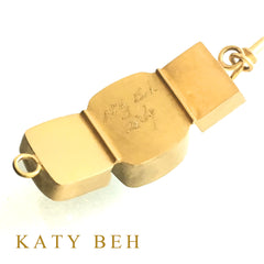 Michelle Bracelet - Katy Beh Jewelry - 12