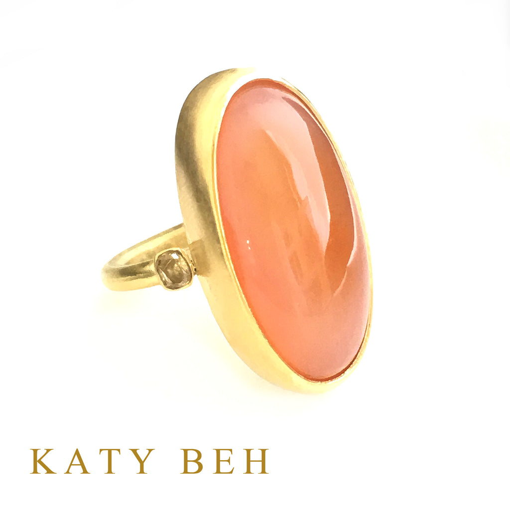 One Of A Kind Katy Beh Jewelry Page 3