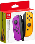 Nintendo Switch Joy-Con Controller Pair