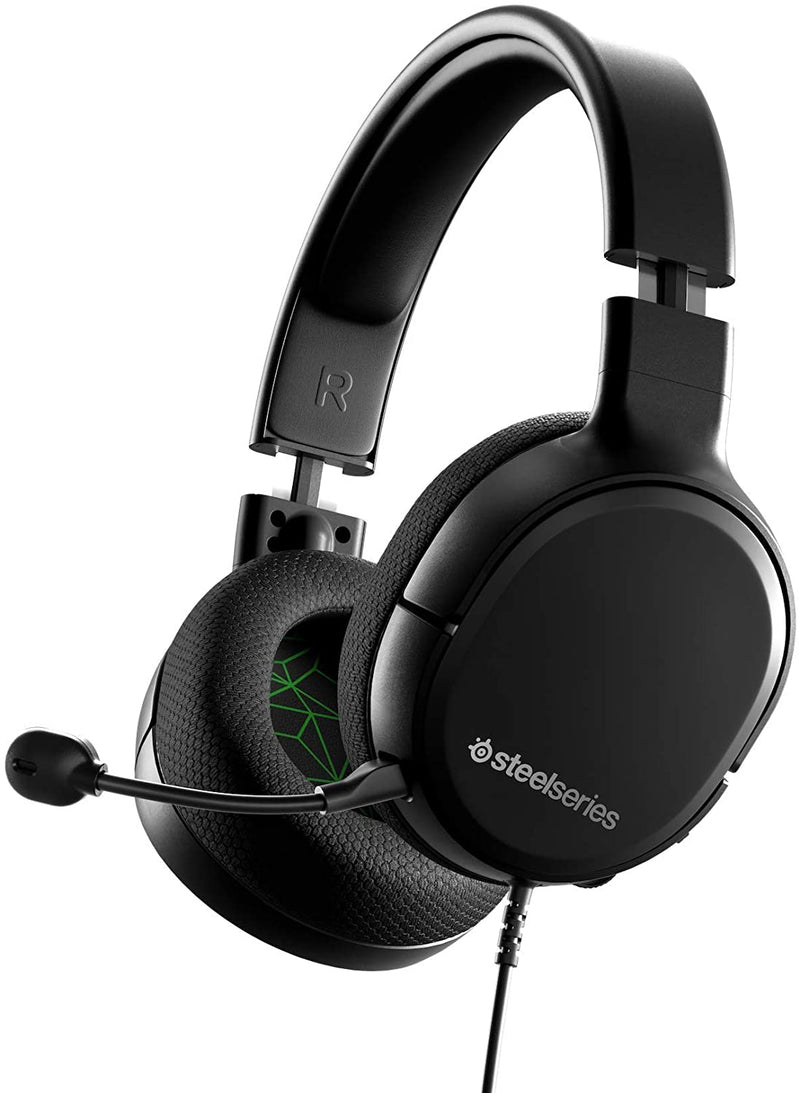 SteelSeries ARCTIS 1 FOR Xbox