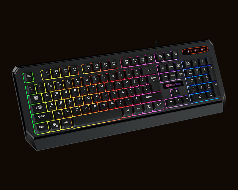 MeeTion K9320 Gaming Keyboard