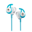 Turtle Beach® Battle Buds™ In-Ear Gaming Headset