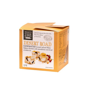 Desert Road Marshmallow Bites 150g - Whisk & Pin