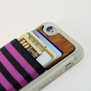 Holiday iPhone Case