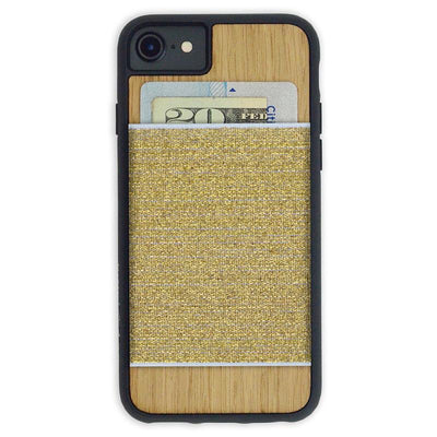 The Gold jimmyCASE