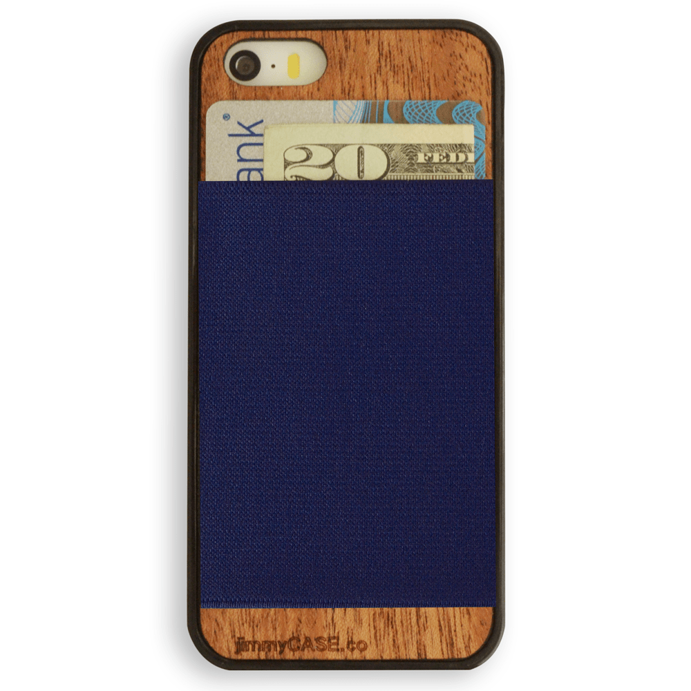 Iphone Se Wallet Cases Phone Case 5 5s Wallets Iphine