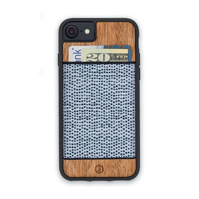 iPhone 6/s Wallet Case