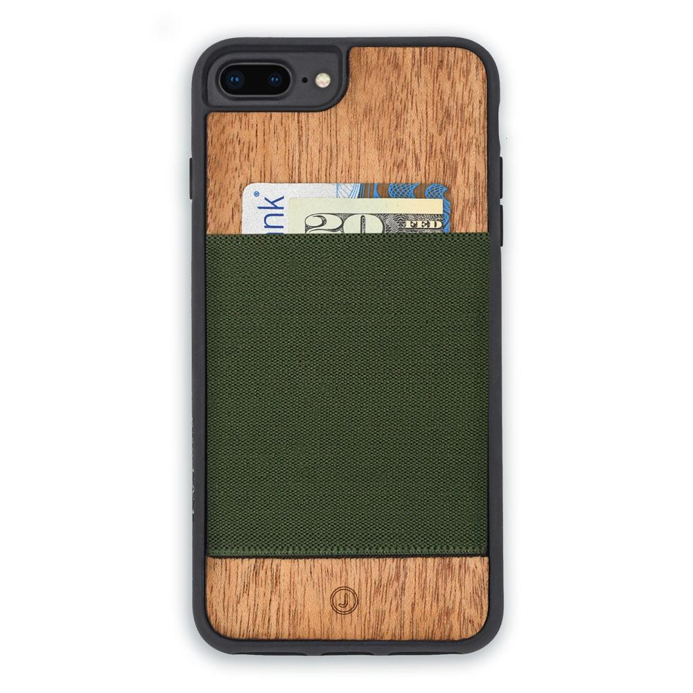 info for e6143 a5302 iPhone 6/s Plus Wallet Case