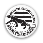BUTTON COLLECTOR EDITION 2 - Collector Culture