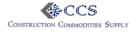 Construction Commodities Supply Inc.