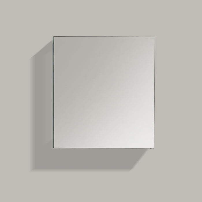 "BISTON- 24"" Mirrored Bathroom Medicine Cabinet - Vanity Sale"