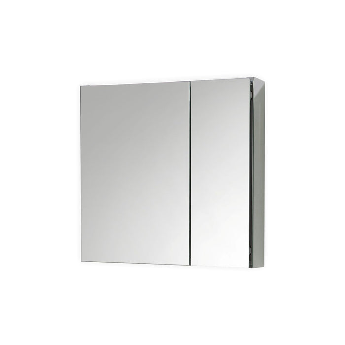 "BISTON- 30"" Mirrored Bathroom Medicine Cabinet - Vanity Sale"