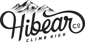 Hibear Design Co