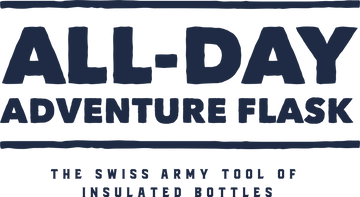 All-Day-Adventure-Flask-Logo