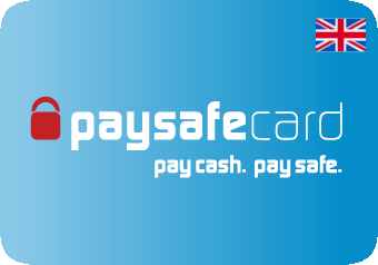 Paysafecard UK