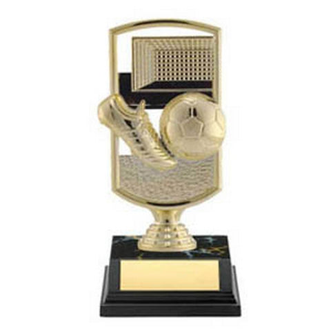 Soccer Trophy - All Star (A3283) - Quest Awards