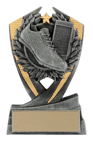 Track Trophy - Phoenix (A3133) - Quest Awards