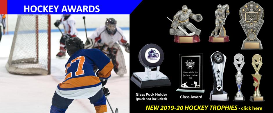 Awards~Plaques~Trophies~Medals FREE Engraving on all Products!