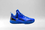 ZO2 Independence Day Triple Blue (2 free BB t-shirts)