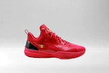 ZO2 Independence Day Triple Red (2 free BBB T-Shirts)