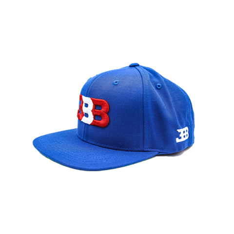 BBB Independence Snapback