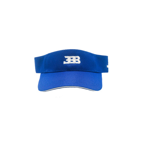 BBB Royal LA Visor
