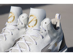 ZO2 Independence Day Triple White (2 free BBB T-Shirts)