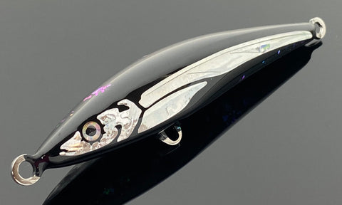 Siren Lures Antidote 110: Midnight Marauder