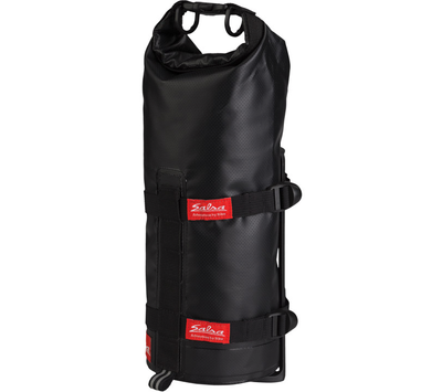 Bolsa Cross Country 4.5L Salsa Anything Bag