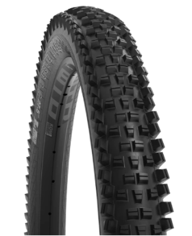Llanta Trail Boss 27.5*2.6 Tcs Light