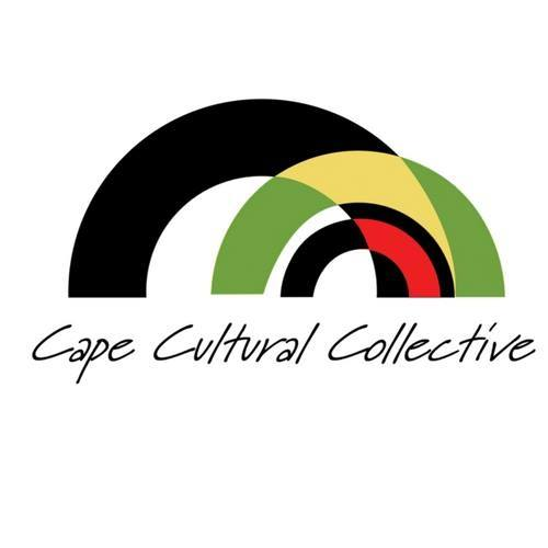 Cape Cultural Collective Covid-19 (Corona Virus) Food Relief Initiative
