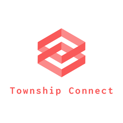 Township Connect