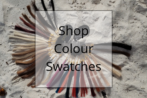 Shop Colour Swatch