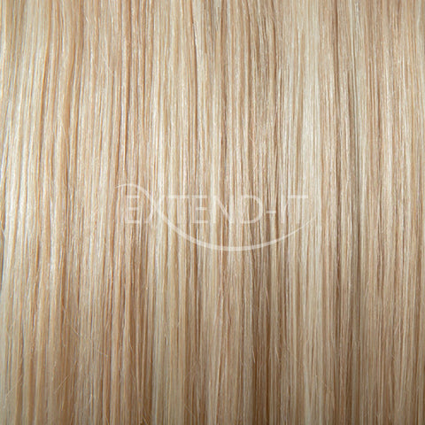 "#16/613 Strawberry Blonde 16"" - Extend-it Shop"