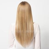 "#60/18 Caramel Blonde 16"" - Extend-it Shop"