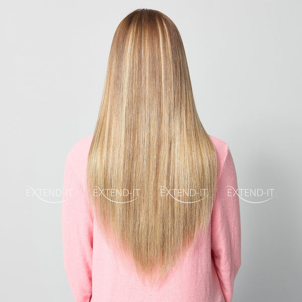 "#16/613 Strawberry Blonde 20"" - Extend-it Shop"