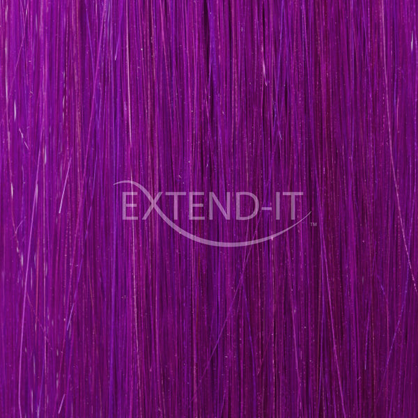 "Purple Highlight 18"" - Extend-it Shop"