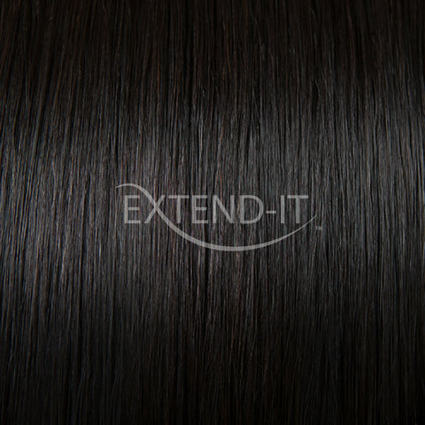 "#1B Black Coffee 20"" - Extend-it Shop"