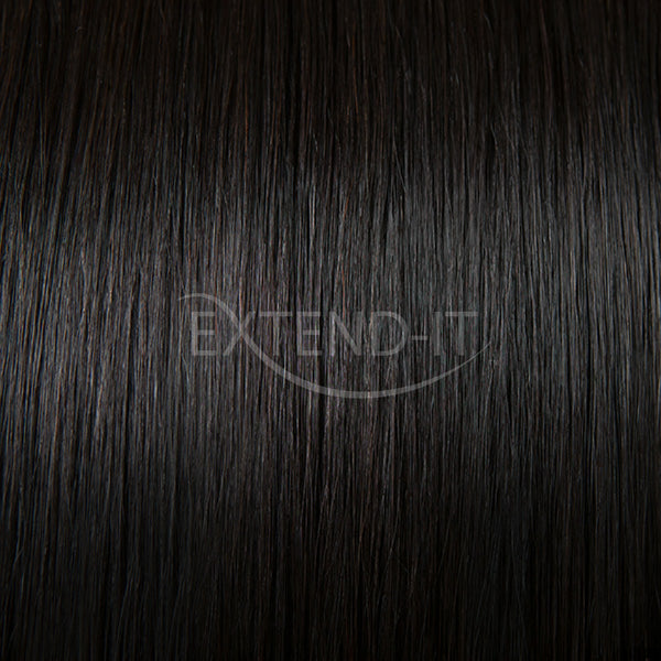 "#1C Black Espresso 16"" - Extend-it Shop"