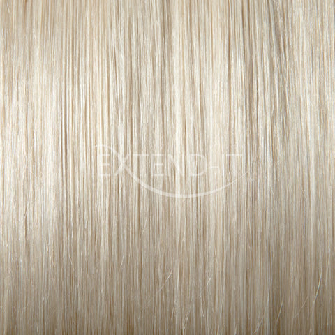 #22 Sandy<br>Clip-in Hair Extensions