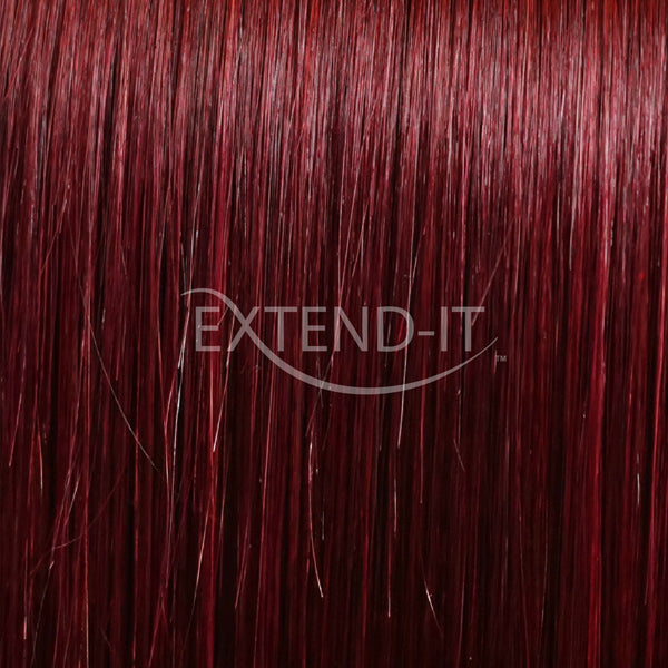 "#99J Cherry Plum 20"" - Extend-it Shop"