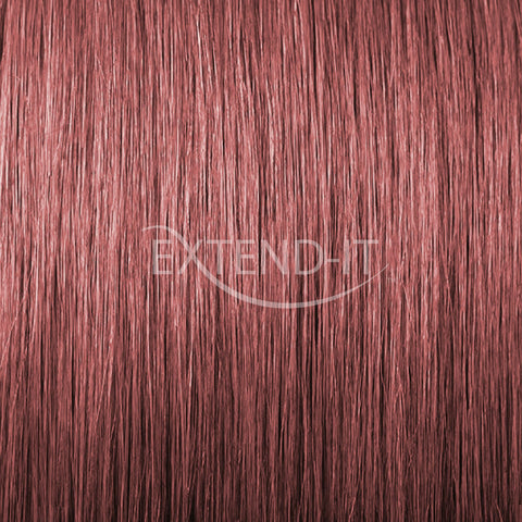 "#33 Autumn Red 20"" - Extend-it Shop"