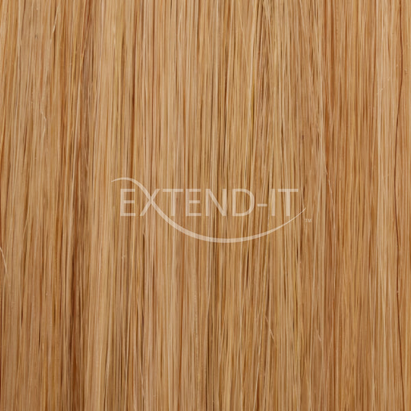 "Golden Highlight 18"" - Extend-it Shop"