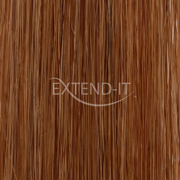 "Honey Highlight 18"" - Extend-it Shop"