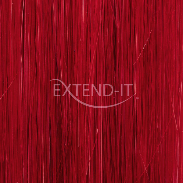 Red Highlight 18""